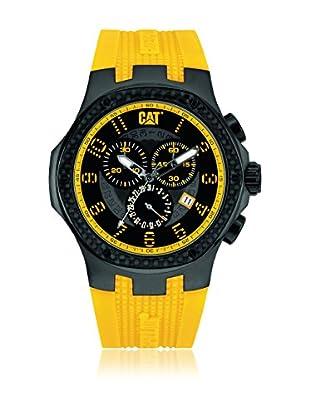 CAT Chronograph Navigo Carbon A5.163.27.117