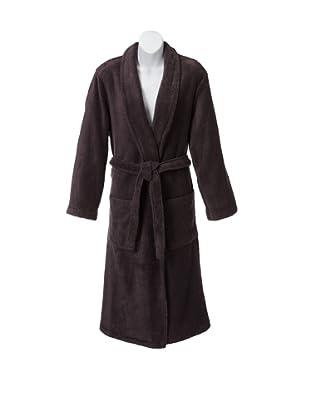 AMR Bath Robe (Graphite)