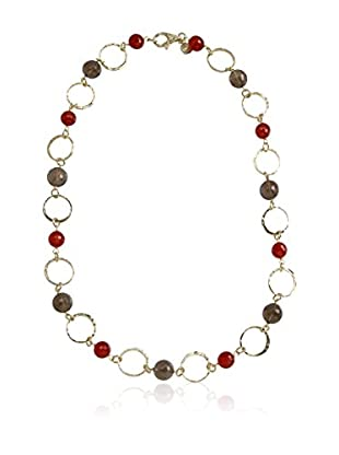 Etrusca Collar