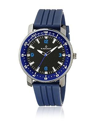 RADIANT Reloj de cuarzo RA106602