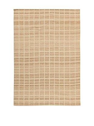 Kilim Carpets by Jalal Alfombra Kilim Box