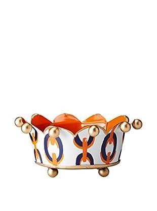 Jayes Chains Coaster, Orange