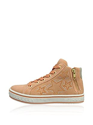 Gabor Hightop Sneaker Paola