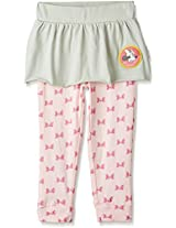 Disney Baby Boys' Legging