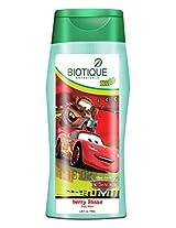 Bio DCB002 Berry Shake Body Wash (190ml)