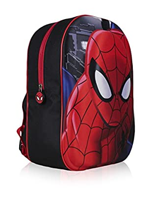 Spiderman Mochila