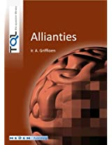 Allianties (Dutch Edition)