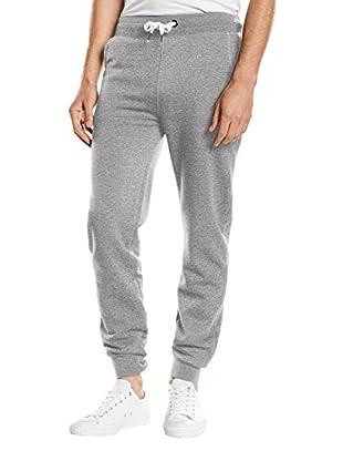 Solid Pantalón Deporte