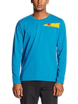 Salewa Longsleeve Ambiez Co M