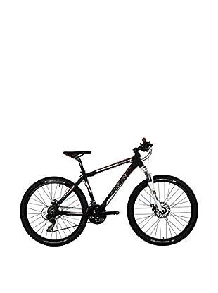 Berg Cycles Fahrrad Trailrock 1. 3