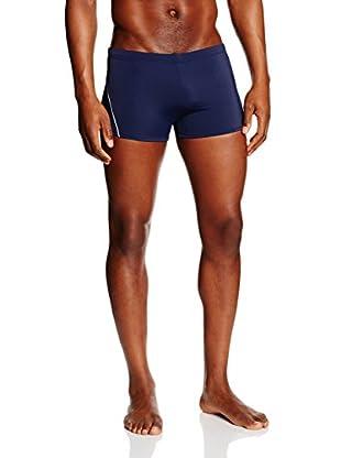 Chiemsee Shorts da Bagno Lovro