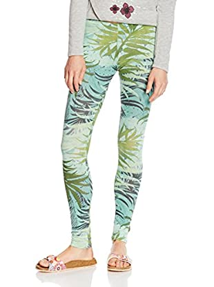 Desigual Leggings