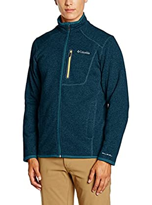 Columbia Fleecejacke Altitude Aspect