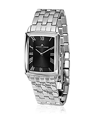 JACQUES LEMANS Quarzuhr Woman Bienne 1-1608 26 mm