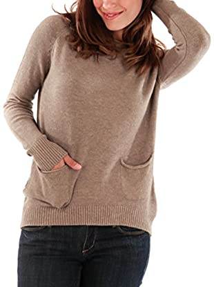 Etoile du Cashmere Pullover