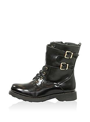 La Bottine Souriante Boot