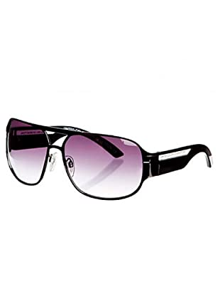 Benetton Sunglasses Gafas de sol BE56302K51 negro