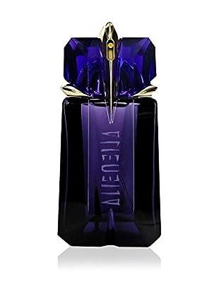 Thierry Mugler Eau De Parfum Mujer Alien 60 ml