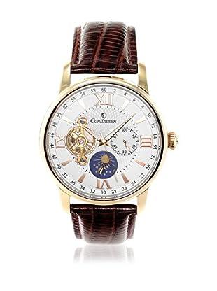 Continuum Uhr Continuum Automatic Watch 42 mm