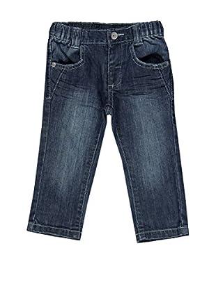 Brums Jeans Baby Boy Denim
