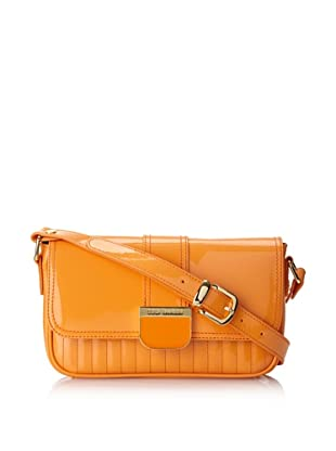 Ted Baker Skapari Cross-Body (Bright Orange)