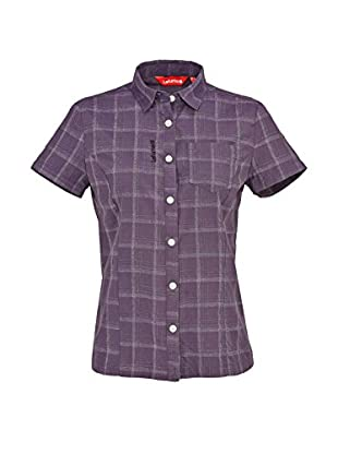 Lafuma Camicia Donna Ld Claw