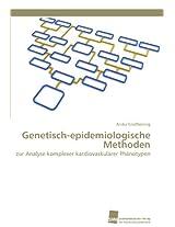 Genetisch-Epidemiologische Methoden