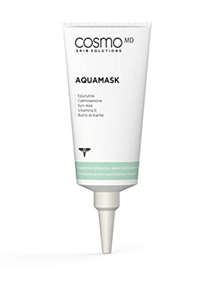 Cosmo Skin Solutions Aqua Maske,, Preis/100ml: 15,95 EUR