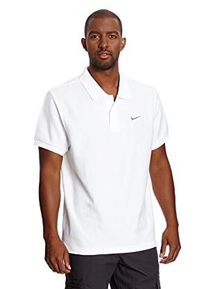 Nike Poloshirt Classic Pique