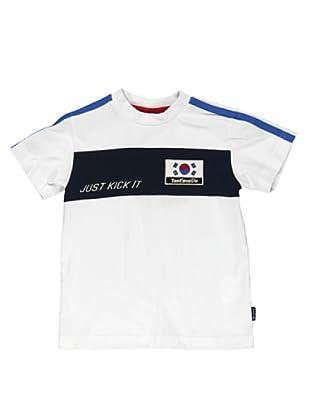 Brums T-Shirt F - Mini