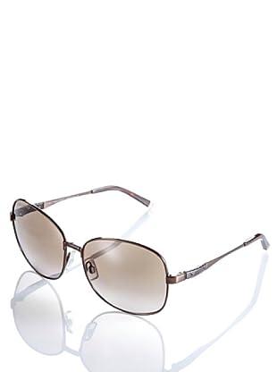 Dsquared Gafas de Sol DQ0033