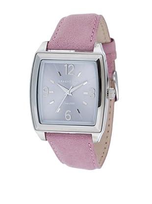 Armand Basi Reloj A1008L07