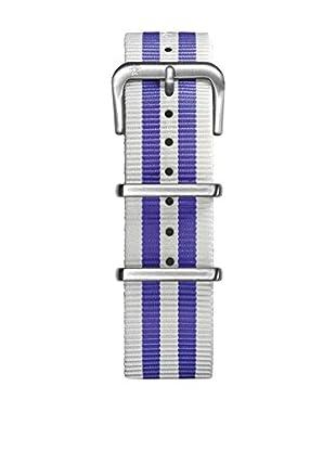 Oxygen Uhrenband Nato Type 20 mm