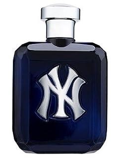 ヤンキース田中将大 アゲマン女房 里田まいに「セックス・アンド・ザ・シティ」洗礼