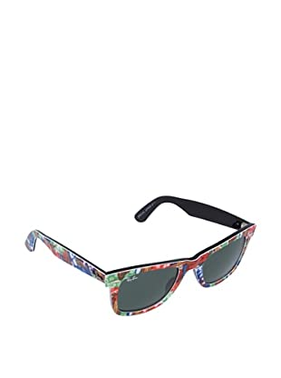 Ray-Ban Gafas de Sol MOD. 2140 SOLE1137 Negro