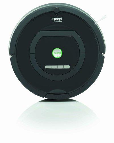 iRobot Roomba 自動掃除機 ルンバ 770