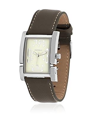 Pertegaz Reloj P70422/V  Verde