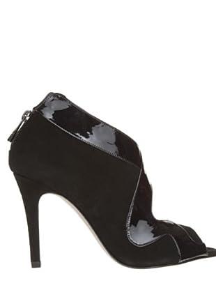 Magrit Zapatos (negro)