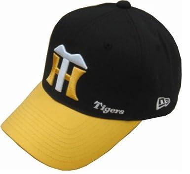 日本阪神老虎棒球隊的棒球帽哪里有賣?–淘寶