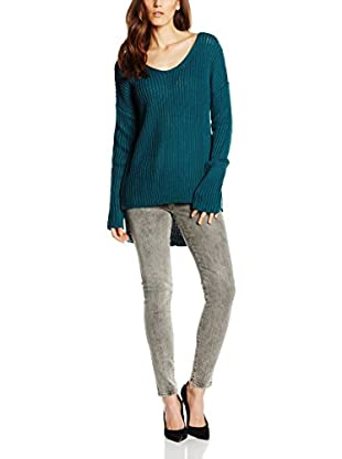 LTB Jeans Pullover Lilu