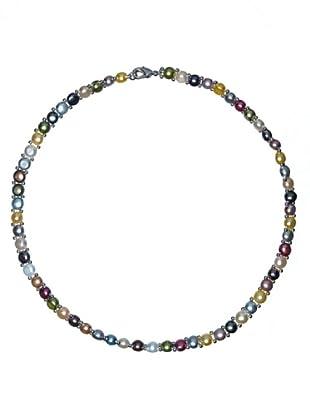Le Perla di Emi Kaway Collar Zaira
