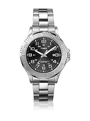Timex Reloj de cuarzo Man Classic 42 mm
