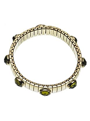 Nomination Pulsera Golden