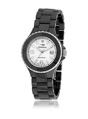 Boomerang Reloj de cuarzo Woman RCA0020BL1 37 mm