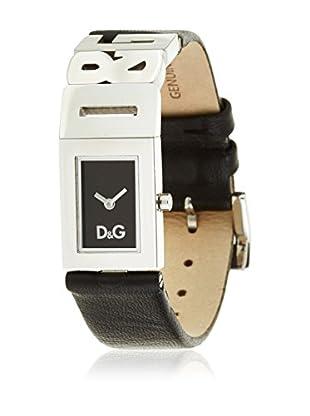 D&G Quarzuhr Woman DW507 17 mm