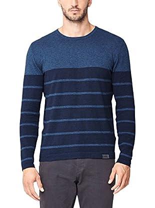 s.Oliver Premium Pullover