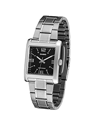 CASIO 19752 MTP-1337D-1A - Reloj Caballero cuarzo dial