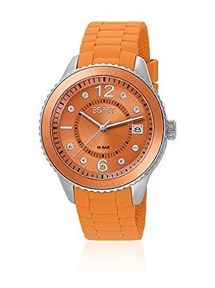 ESPRIT Reloj de cuarzo Woman ES105342005 40 mm