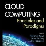 Cloud Computing: Principles and Paradigms - Reprint 2014