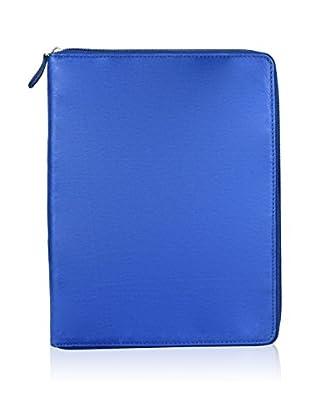 TORNABUONI Funda iPad